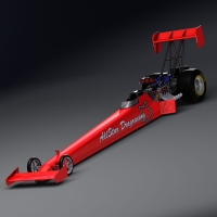 front_dragster
