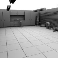 wip_garage